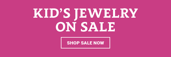 discount kids clearance Jewelry on sale