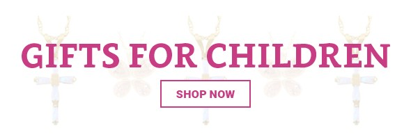 unique personalized jewelry gift ideas for kids